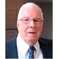 Glen J. Hukriede