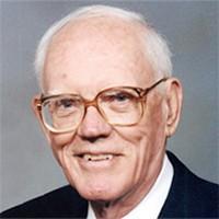Kenneth W. Covey, MD