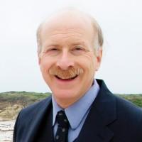 Jonathan Francis Cohen Obituary