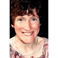 Jamie Anne Slattery Obituary Star Tribune