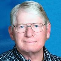 Mark J. Leyhe