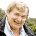 Logacz, Walter S.