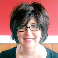 Michele Ross (Gibson) Clarine