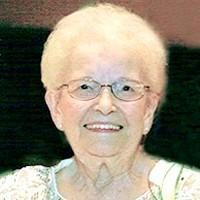 Lorraine S. Geis