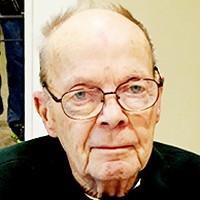 Leonard A. Aase