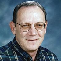 Larry Lee Olson