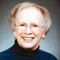 Lorraine A. Benson