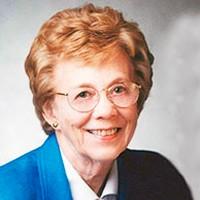 Doris E. Brackin