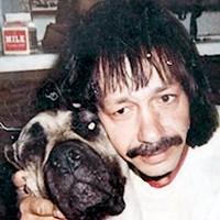 Frank N. Zaccardi