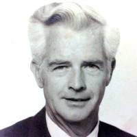 Joseph E Van Kirk Obituary Star Tribune