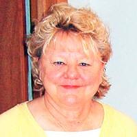 Betty J. Albeck