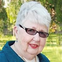 Mary L. Bennett