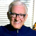 Donald A. Schroeder