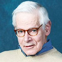 Robert Lewis Kane, M.D.