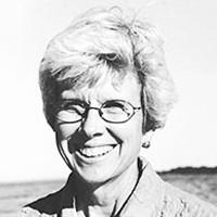 Leslie Corrigan Turner