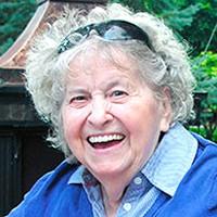 LaVonne Albright