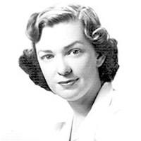 Joyce M. Kegley