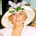 Haage, Patricia Pearl (Miller)