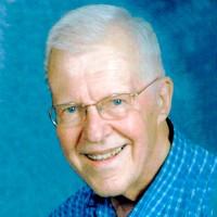 John Robert Rehbein