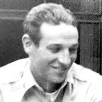 Edwin Fuller Dudley