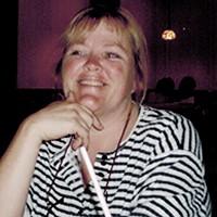 Wendy L. Allers