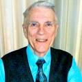 Rohricht Thomas Eugene Obituary Star Tribune