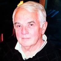 Douglas Edward Christenson