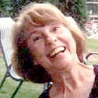 Margaret Kinney