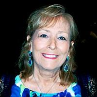 Corrine Ann Abel Obituary Star Tribune